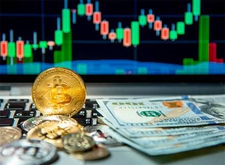 werkzeug zum handel mit krypto bitcoin alternative coin